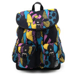 Loungefly X Disney The Nightmare Before Christmas Sally Slouch Backpack