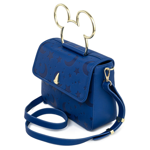 Disney Fantasia Crossbody Bag
