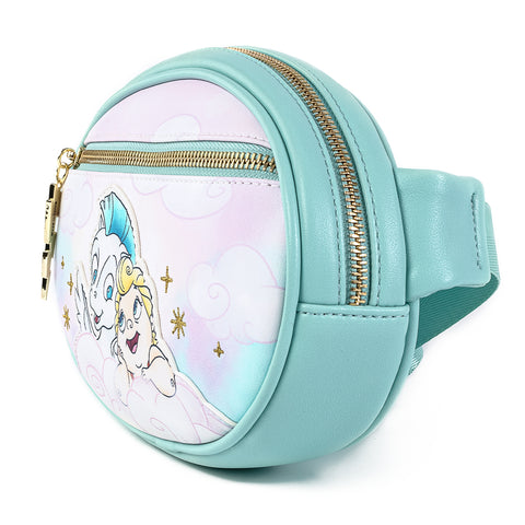 Disney Hercules Baby Herc and Pegasus Fanny Pack