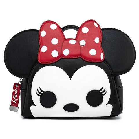Funko Pop! by Loungefly Disney Minnie Mouse Fanny Pack