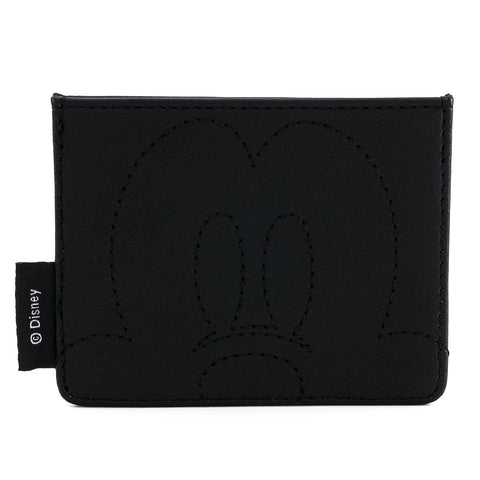 Disney Mickey Mouse Classic Cosplay Card Holder