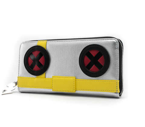Loungefly x Marvel Storm Wallet