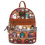 Loungefly x Star Wars Cantina Backpack