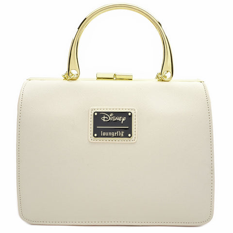 Loungefly X Snow White Just one Bite XBODY Bag