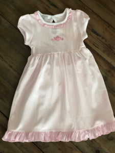 Magnolia Baby - Tiny Tea Cup Dress