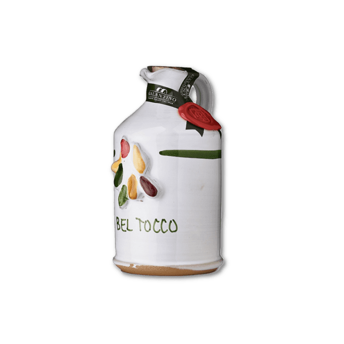 """Bel Tocco"" Aromatic Herb Extra Virgin Olive Oil"