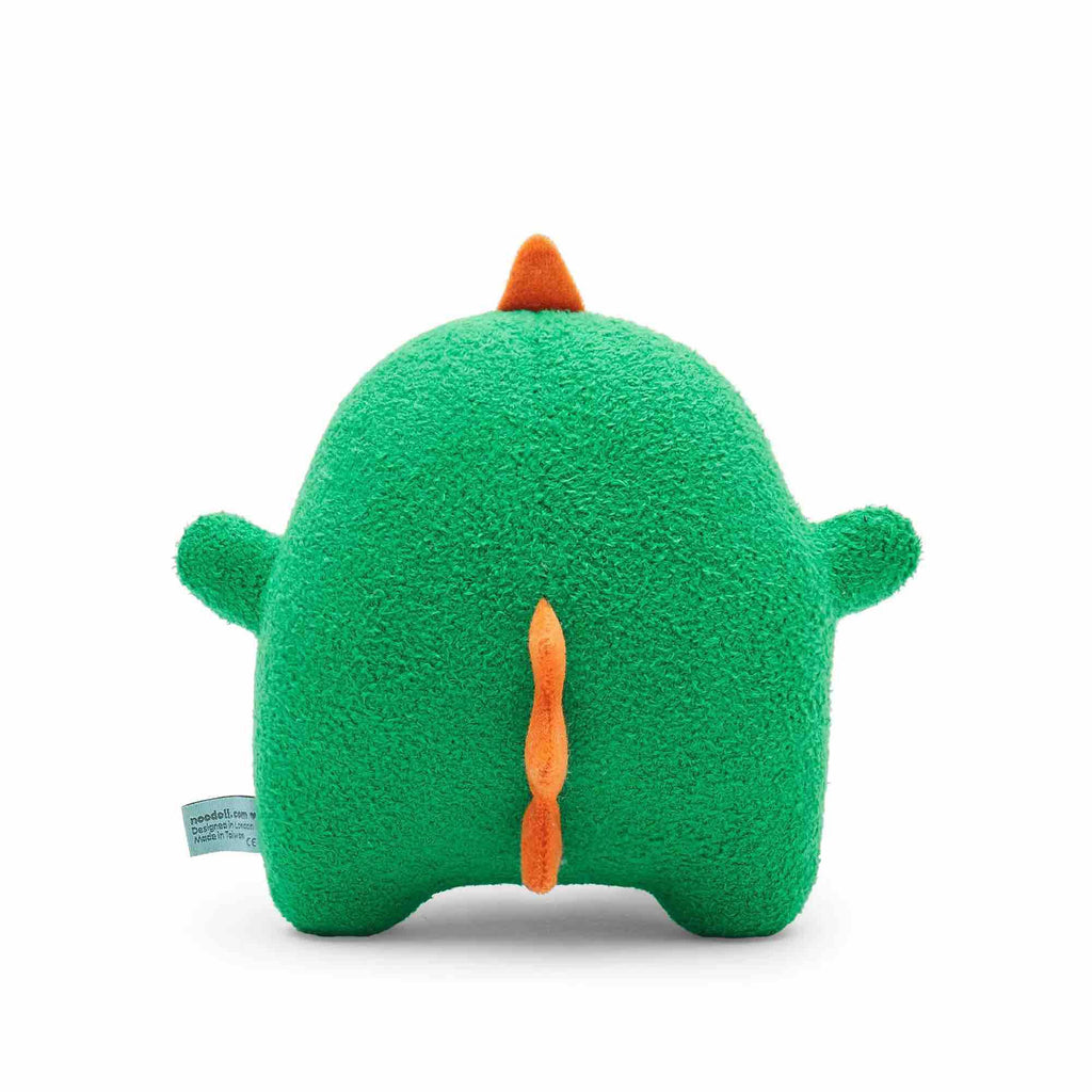 Ricedino Plush Toy