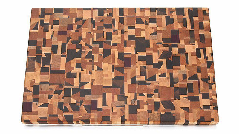 Lorenz Cutting Board