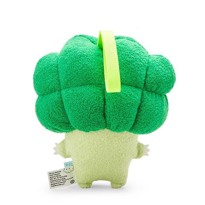 Riceccoli Mini Plush Toy