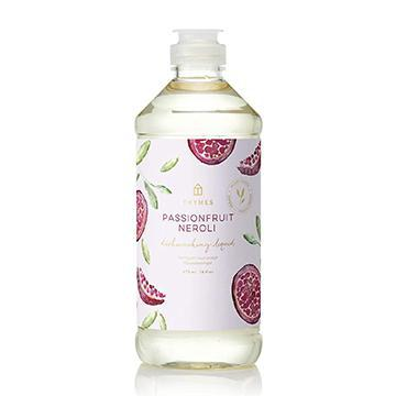 Passionfruit Neroli Dishwashing Liquid