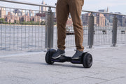 Air Wheel Offroad Hoverboard