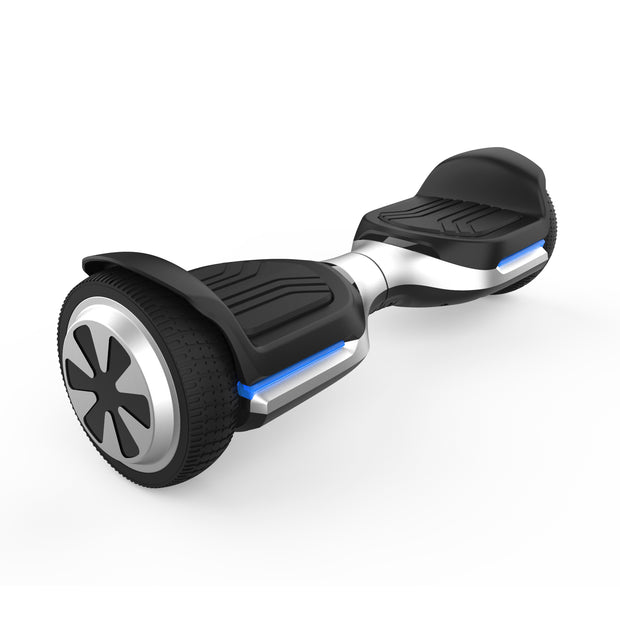 Air Wheel Hoverboard