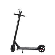 Dash Charge Commuter Electric Scooter