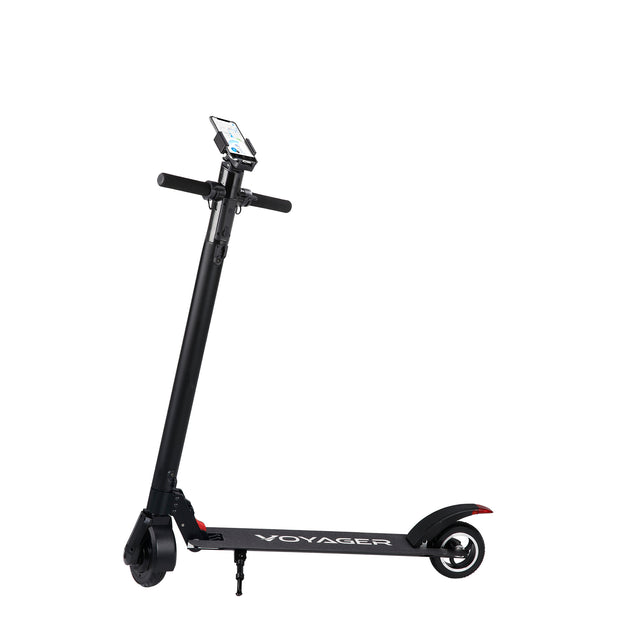 Dash Charge Electric Scooter