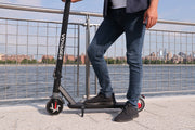 Ion Electric Scooter