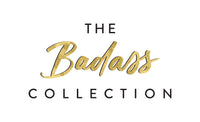 The BADASS Collection