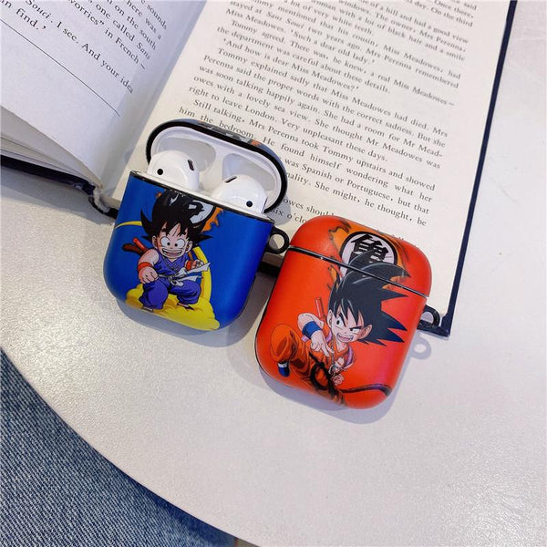 Airpods Case Bluetooth wireless earphone case