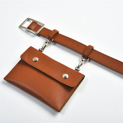 Bags Pack fashion belt