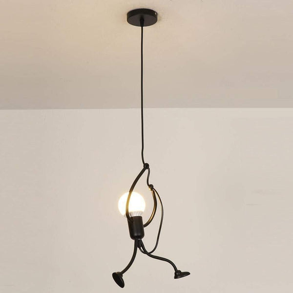 Home Decor Indoor villain chandelier