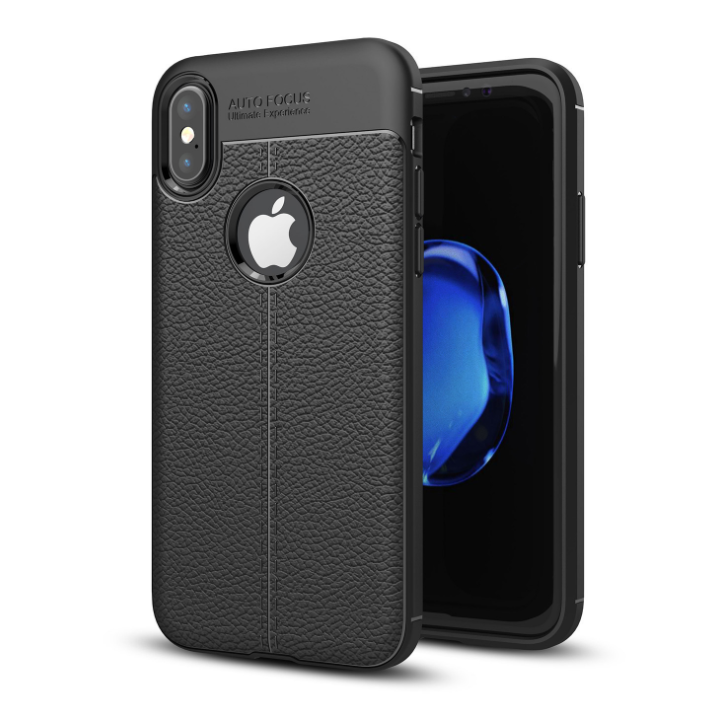 iPhone Case black / IPhone6 6s Iphone case