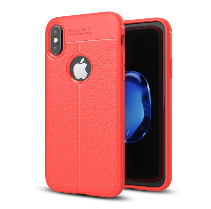 iPhone Case gules / IPhone7 iPhone8 Iphone case