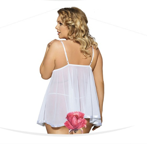 Women Clothing Comfy Lingerie / Sleepwear
