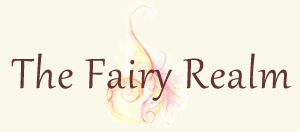 Browse our wide and varied selection of fairy garden supplies, ornaments, furniture, accessories and kits, as well as other items for fairy houses in Australia.