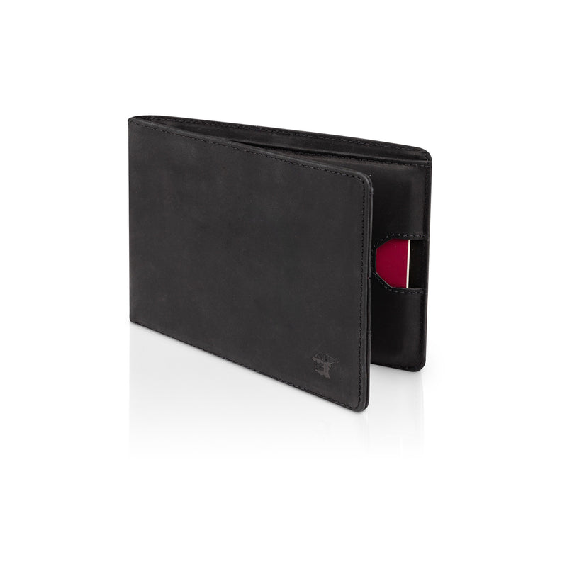 Travel Wallet Belize 2 - ETAVI