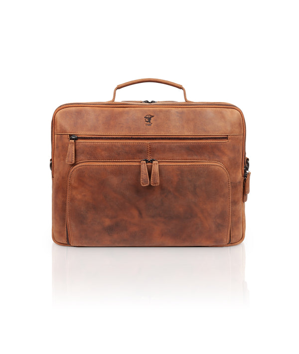 Laptop Bag Donovan 16""