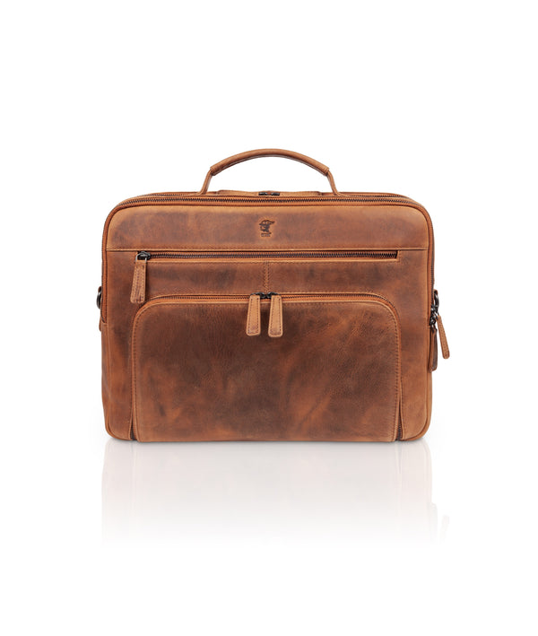 Laptop Bag Donovan 14""