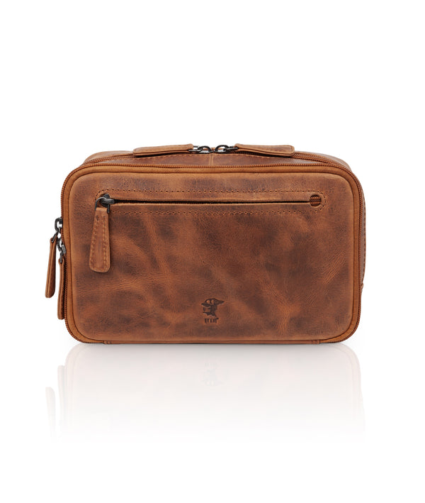 Dopp Kit Takoma