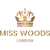 Miss Woods London