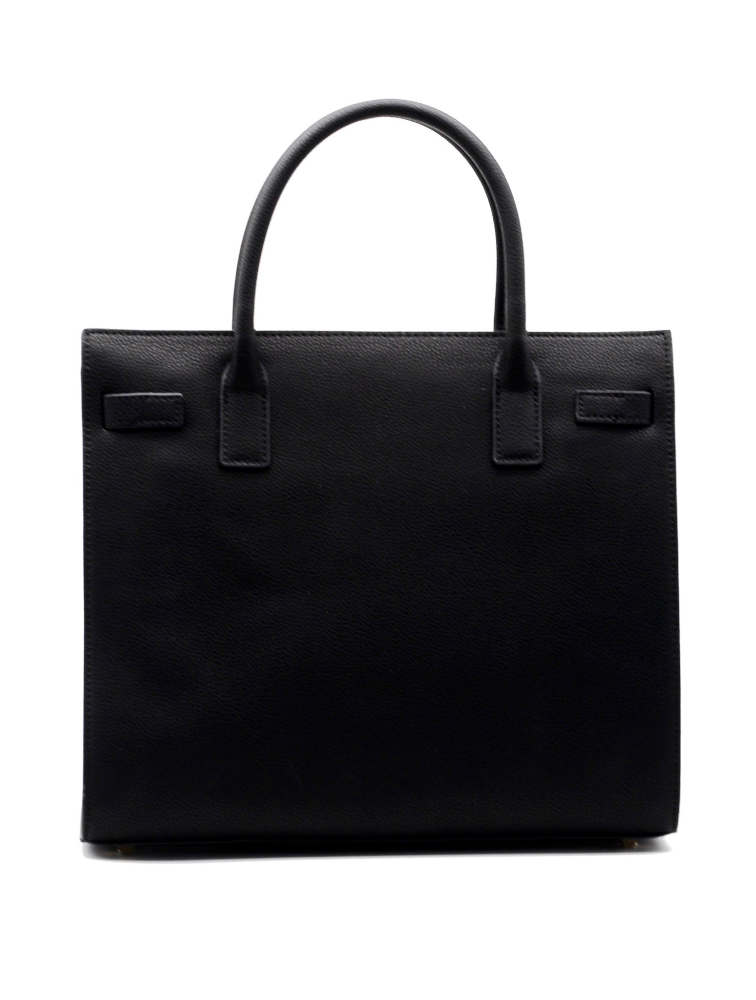 Miss Eleanor Grande Bag - Black