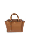 Miss Audrey Bag - Brown