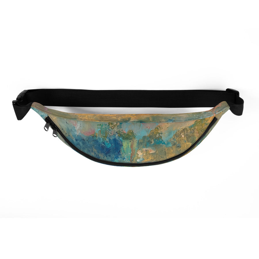 Celestial Underworld Waist Pack