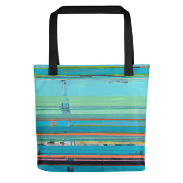 Below the Surface Tote