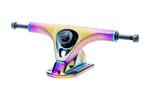 Paris-Savant 180mm 50 degree-Longboard Trucks-electro-luxe - Skate Planet Thailand