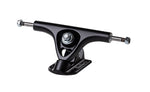 Paris Trucks V3 150mm 50° Jet Black - Skate Planet Thailand