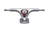 Paris Trucks V3 150mm 43° Polished - Skate Planet Thailand