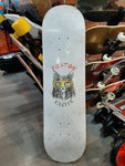 KOSTON PRO STREET Skateboard Cat - Skate Planet Thailand