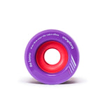 Orangatang The Keanu, 66mm 83a purple - Skate Planet Thailand