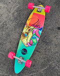 "MADRID BLUNT 36"" FELIS CAT - Skate Planet Thailand"