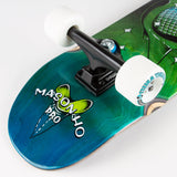"Sector 9 DISCO MASON PRO Length: 31.0"" Width: 8.25"" - Skate Planet Thailand"