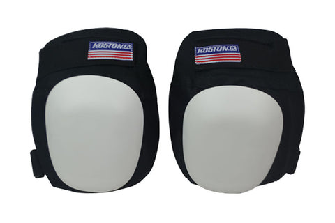 KOSTON High Quality Protective Pads for Skateboard and Longboard/Downhill - Skate Planet Thailand