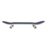 "KOSTON Light weight COMPLETE SKATEBOARD ""8.0"" - Skate Planet Thailand"