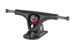 The Paris 150mm 50 degrees Cruiser Trucks - Skate Planet Thailand