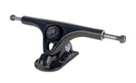 Paris Trucks 180mm 43º Black - Skate Planet Thailand