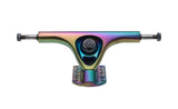 Paris Trucks V3 165mm 50° Electro Lux - Skate Planet Thailand
