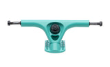 Paris Trucks V3 180mm 50º Tiffany 1 Set - Skate Planet Thailand