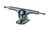 Paris Trucks V3 180mm 50º Sage green - Skate Planet Thailand